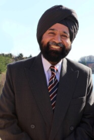 dr bhatia greenway smiles