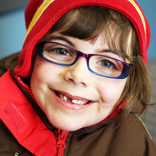 What You Should Know About Your Child's Loose Tooth