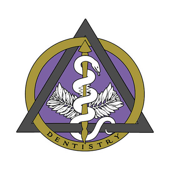 What Does Dentistry's Emblem Mean?