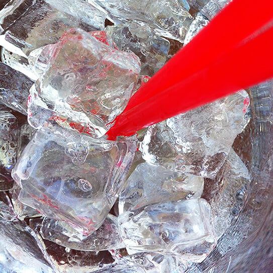 Ice Cravings: A Sign Of Something More