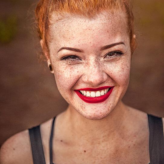 Ever Wonder How Teeth Whitening Works